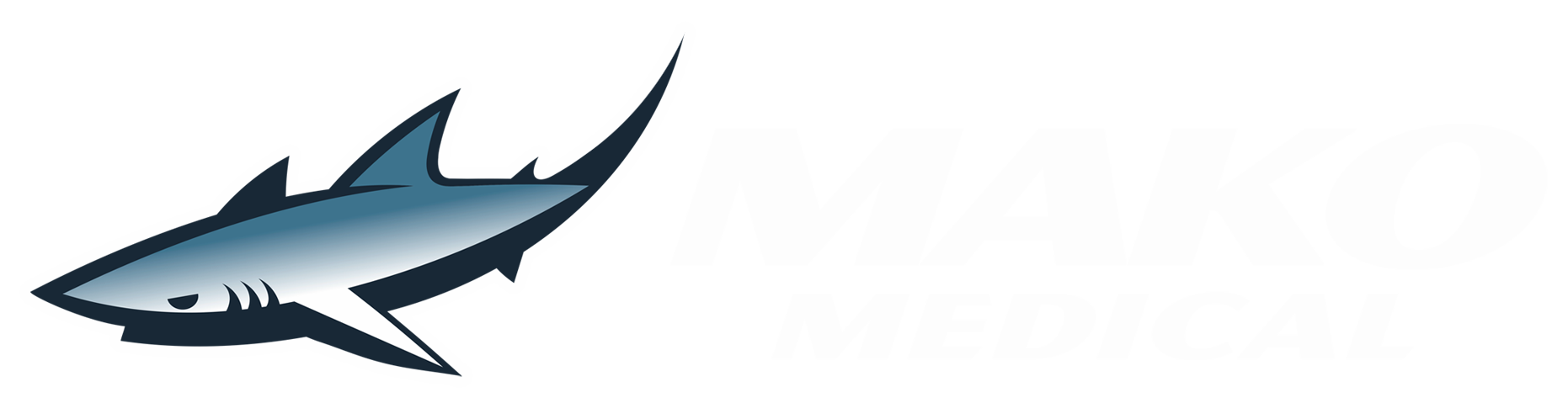 Mako Medical Logo